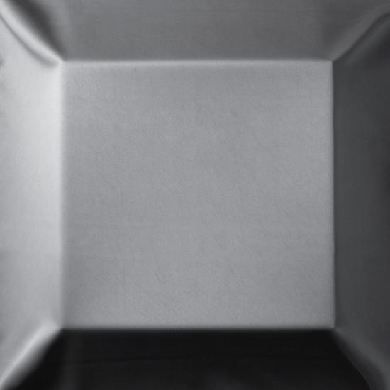 draperii-blackout-boreas-gris