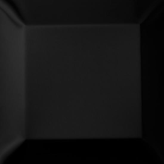 draperii-blackout-boreas-negro