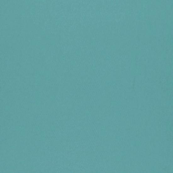 Draperii fonoabsorbante Dedalo Azores