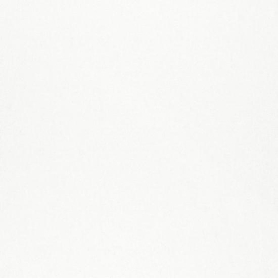 Draperii fonoabsorbante Dedalo Blanco