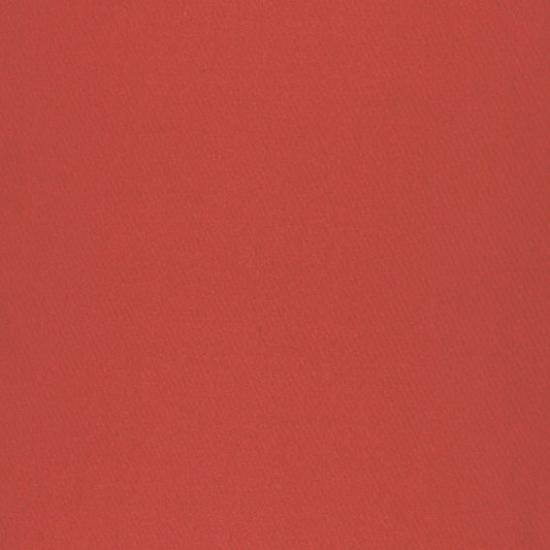 Draperii fonoabsorbante Dedalo Caldera