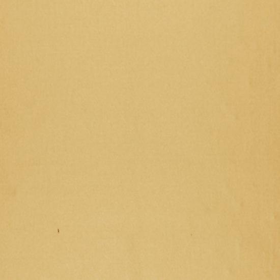 Draperii fonoabsorbante Dedalo Camel