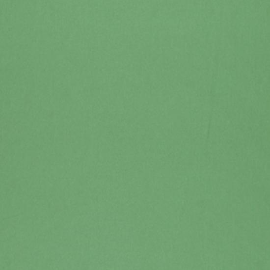 draperii-fonoabsorbante-dedalo-hierba