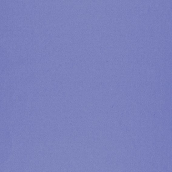 Draperii fonoabsorbante Dedalo Iris