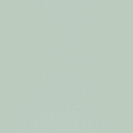 Draperii fonoabsorbante Dedalo Jade