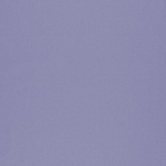 Draperii fonoabsorbante Dedalo Lavanda