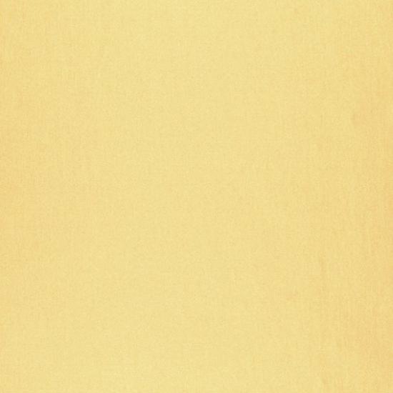 draperii-fonoabsorbante-dedalo-maiz