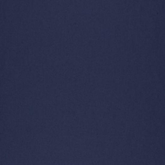 Draperii fonoabsorbante Dedalo Marino