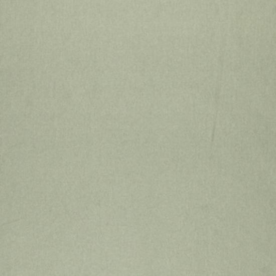 Draperii fonoabsorbante Dedalo Musgo