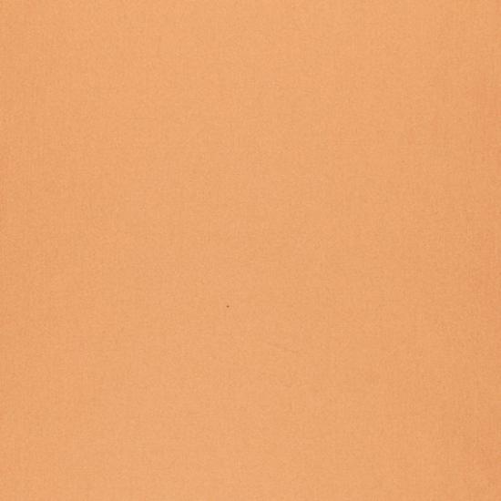 Draperii fonoabsorbante Dedalo Naranja
