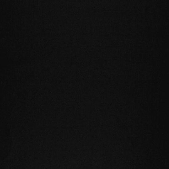 Draperii fonoabsorbante Dedalo Negro