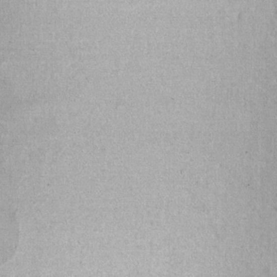 draperii-fonoabsorbante-dedalo-plata