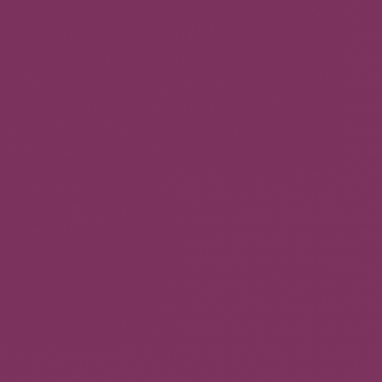 Draperii fonoabsorbante Dedalo Purpura