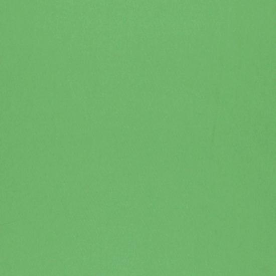 Draperii fonoabsorbante Dedalo Verde