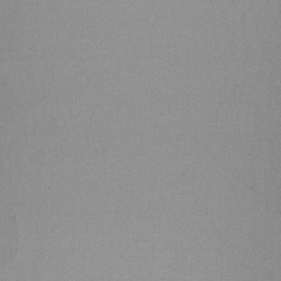 draperii-fonoabsorbante-dedalo-vison