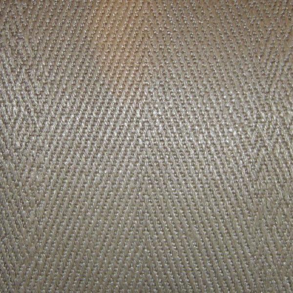 tapiterie-din-in-100-pollux-taupe