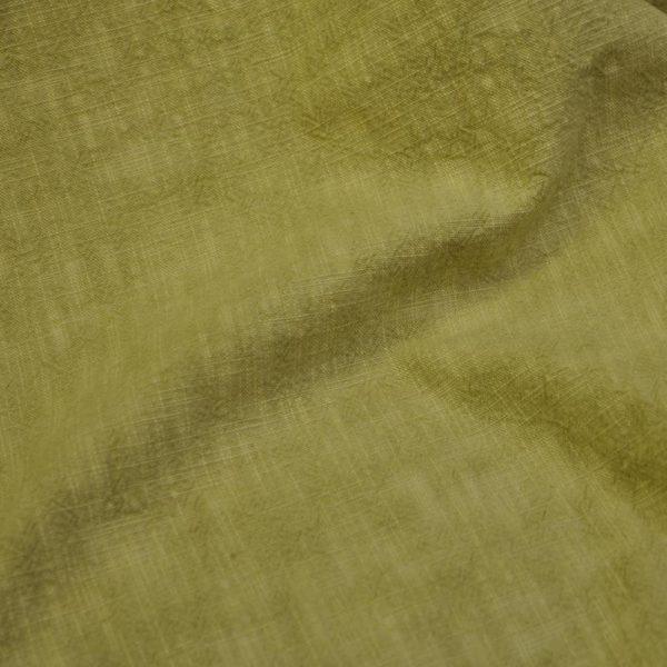 Vintage Absinthe – bumbac 100%
