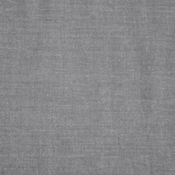 material-tapiterie-zibeline-graphite