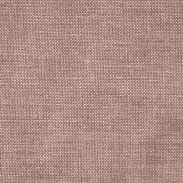 material-tapiterie-zibeline-parme