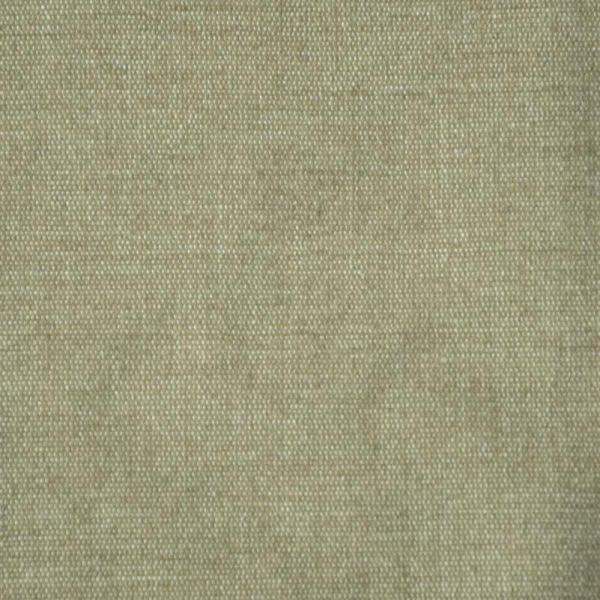 material-tapiterie-zibeline-sable