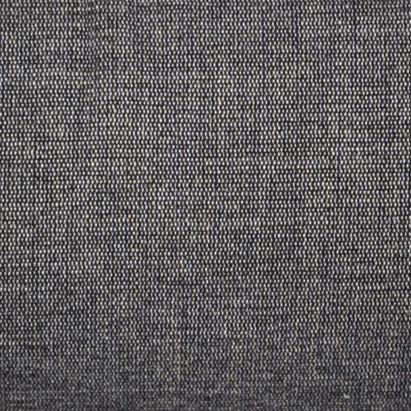 material-tapiterie-zibeline-taupe