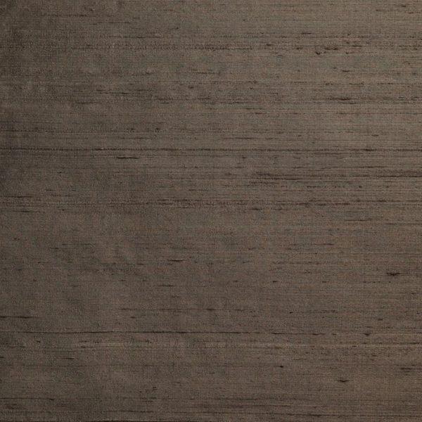 Draperii din matase Jaipur Cedar