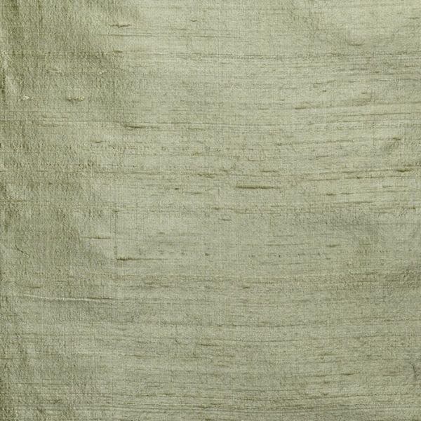 Draperii din matase Jaipur Eucalyptus