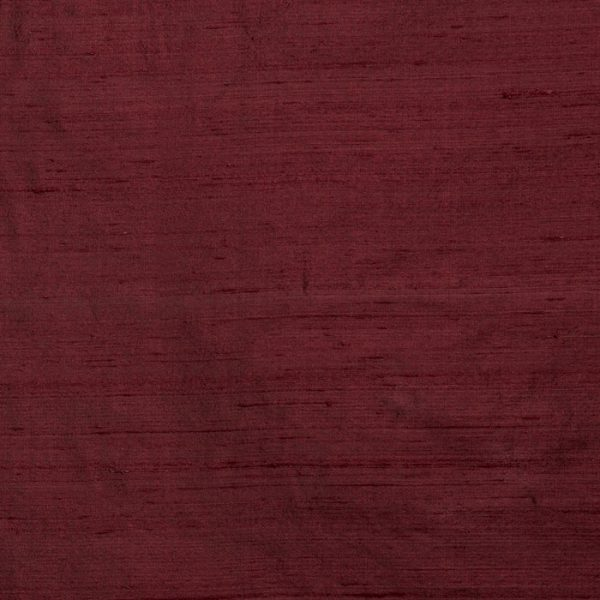 draperii din matase Jaibur Ruby
