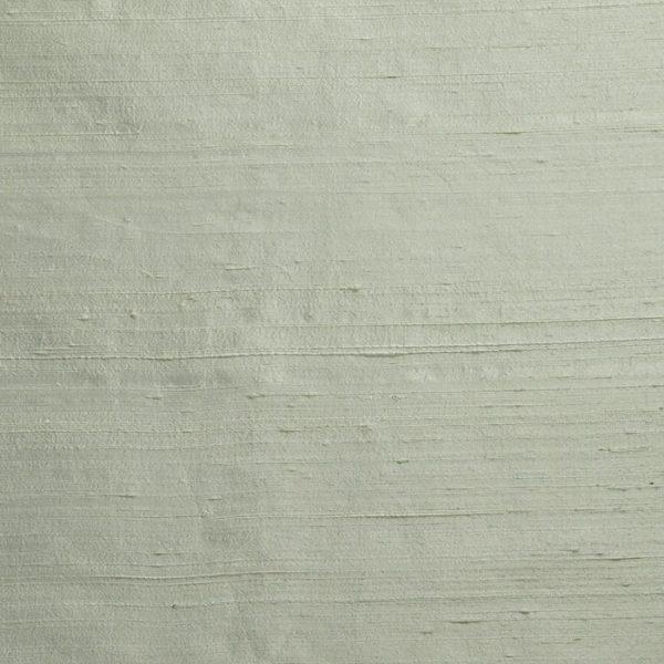 Draperii din matase Jaipur Ivory