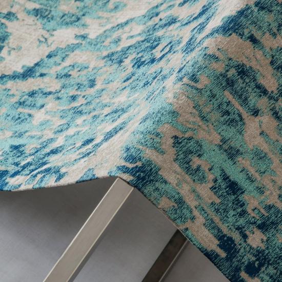 Material tapiterie Navoy