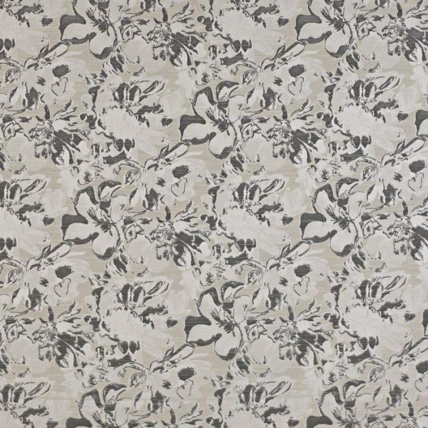 Draperii florale Juma Onyx