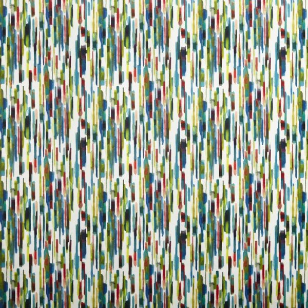 Material tapiterie Jasper Adriatic