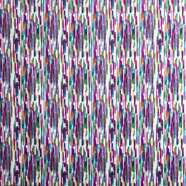 Material tapiterie Jasper Gemstone