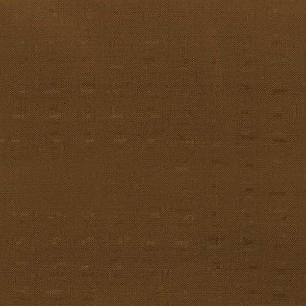 Draperii din in si bumbac Oceano 55 Chocolate