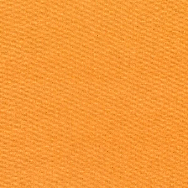 Draperii din in si bumbac Oceano 59 Mandarina