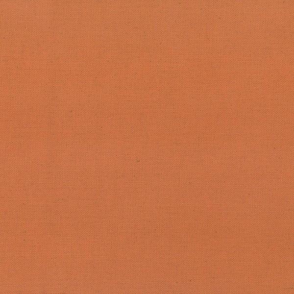 Draperii din in si bumbac Oceano 60 Naranja