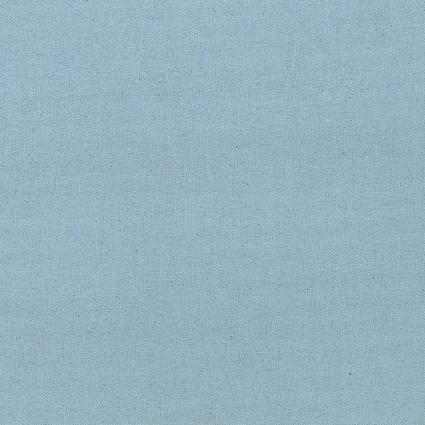 Draperii din in si bumbac Oceano 67 Celadon