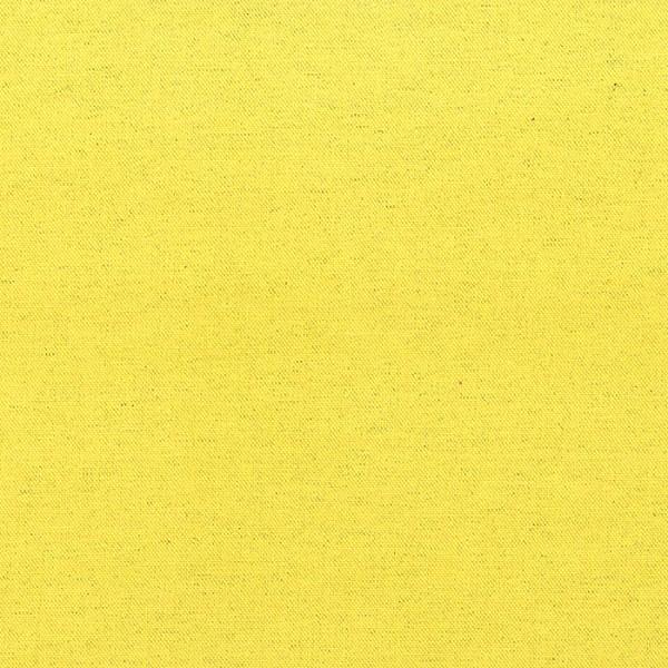 Draperii din in si bumbac Oceano 76 Limon