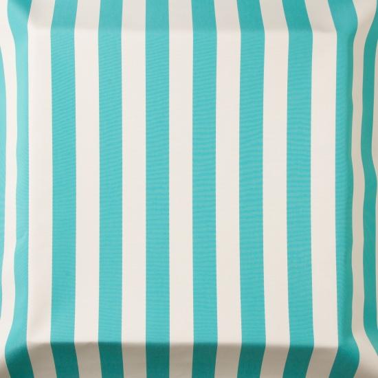 Material textil outdoor Cabrera Turquesa