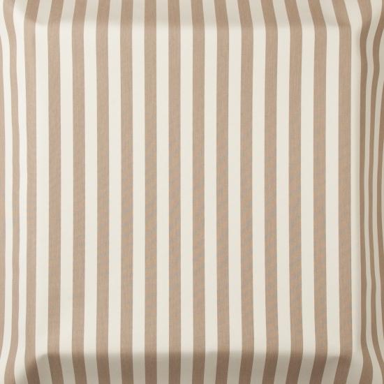 Material textil pentru exterior Formentera Arena