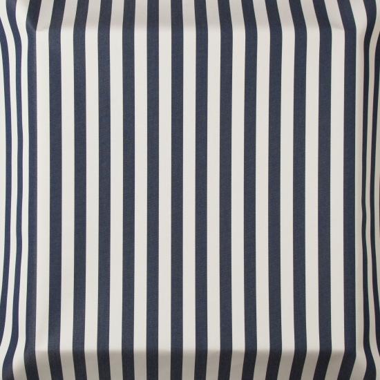 Material textil pentru exterior Formentera Marino