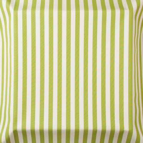 Material textil pentru exterior Formentera Pistacho