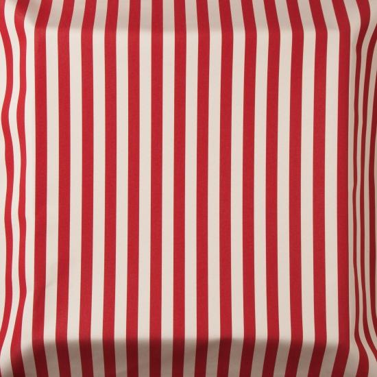Material textil pentru exterior Formentera Rojo