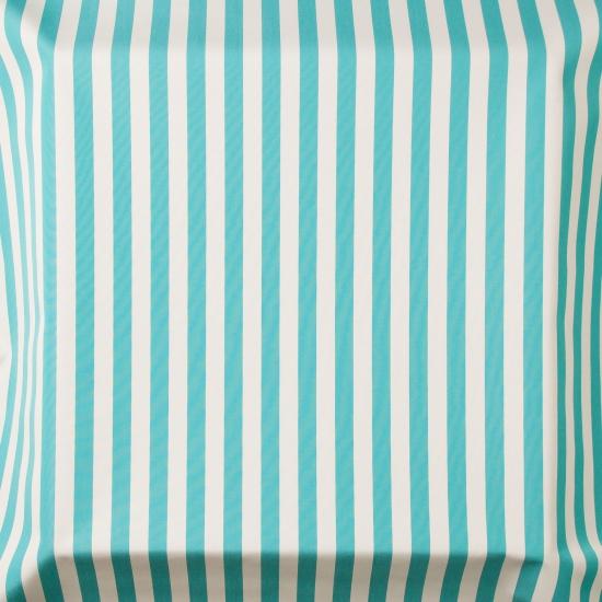 Material textil pentru exterior Formentara Turquesa