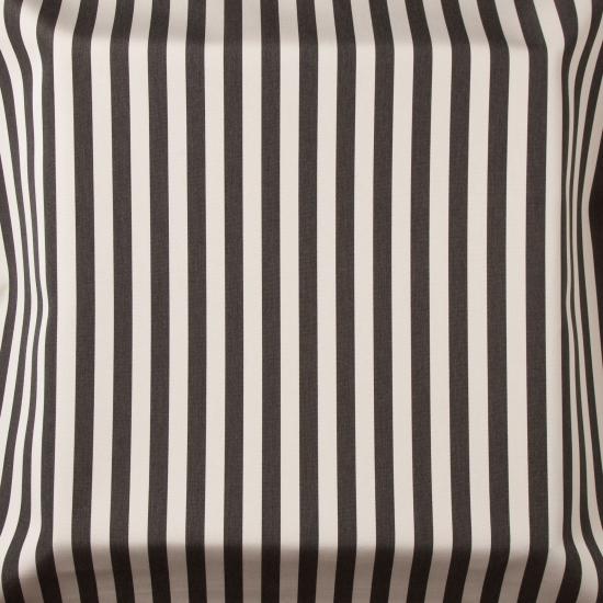 Material textil pentru exterior Formentera Vison