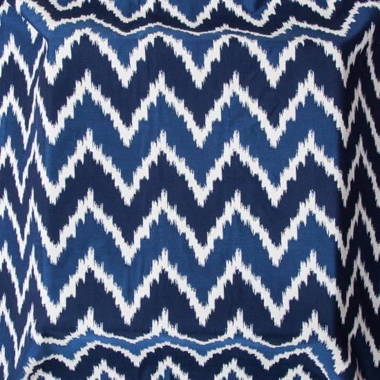 Material textil pentru exterior Santorini Marino