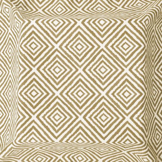 Material textil pentru exterior Kameni Arena