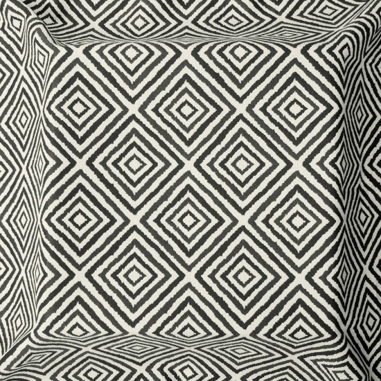 Tapiterie model geometric Kameni Vison