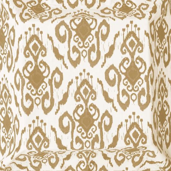 Material textil pentru exterior Thira Arena