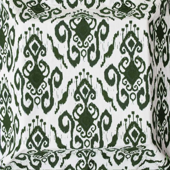 Material textil pentru exterior Thira Oliva